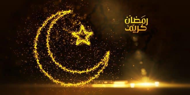 Allahu Akbar Wallpaper